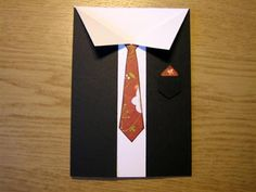 Simple but effective male card class - by Anso Please feel free to use these instructions to make your own cards. You are free to link to t. Fathers Day Art, Fathers Day Crafts, Boy Cards, Cards Diy, Daddy Day, Make Your Own Card, Infant Activities, Masculine Cards, Stampin Up