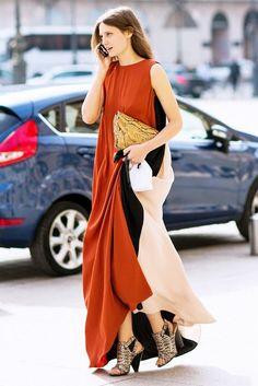 maxi-dress-look (6)