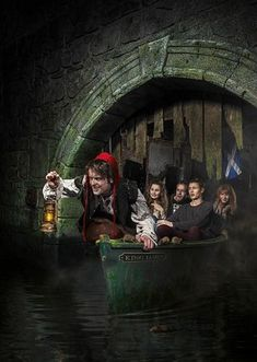 The Edinburgh Dungeon, Edinburgh: See 2,716 reviews, articles, and 94 photos of The Edinburgh Dungeon, ranked No.25 on TripAdvisor among 866 attractions in Edinburgh.