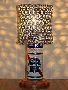 luminaria-de-latinha-de-aluminio