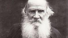 En frasco pequeño.: ¿Cuánta tierra necesita un hombre? León Tolstói. ¿Cuánta tierra necesita un hombre? cuento sobre la avaricia de León Tolstói. #LeónTolstói #Cuento #Avaricia #Dinero #Tierra #Rusia