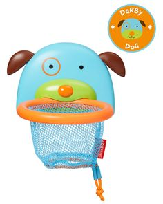 Skip Hop Zoo Bathtime Basketball No more arguing about bath time. With our Skip Hop Zoo Bathtime basketball hoop, your toddler will be begging you to wash up. Little Boy Fashion, Kids Fashion, Fashion Clothes, Fashion Scarves, Fashion Games, Womens Fashion, Fashion Trends, Toddler Basketball Hoop, Baby Boy Fashionista