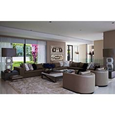 Spain / Ibiza / Private Residence / Living Room / Dollar Bill / John Breed / Eric Kuster / Metropolitan Luxury