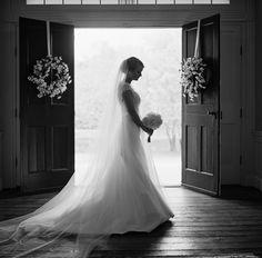 A Bryan Photo (Heidi Elnora gown)