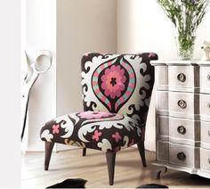 #HomeDecor - #Luxury #InteriorDesign - Rosmond Homes Perth