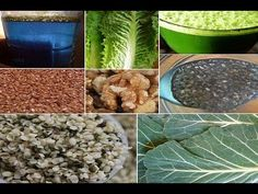 Omega Fatty Acids, Essential Fats That May Help Regulate Inflammation and More - http://omega3healthbenefits.com/vegan-omega-3-foods/omega-fatty-acids-essential-fats-that-may-help-regulate-inflammation-and-more/