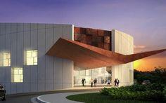 arquitetura modernista pré-moldada - Pesquisa Google