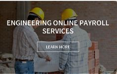 TRAXPayroll's team of specialists have years of experience when it comes to handling the payroll processes of organizations in the engineering industry. We deliver tailored and accurate payroll solutions to your engineering company to save you time, increase productivity, and ensure compliance with rules and regulations.