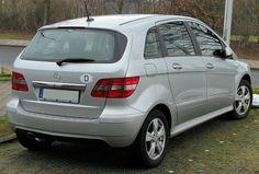 Σχετική εικόνα Mercedes B Class, Vehicles, Car, Automobile, Cars, Cars, Vehicle