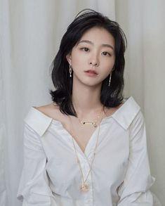 Korean Celebrities, Beautiful Celebrities, Korean Actresses, Korean Actors, Korean Girl, Asian Girl, Dramas, Kdrama Actors, Olga Kurylenko