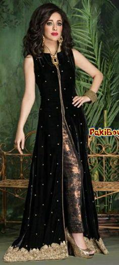 Black velvet                                                                                                                                                                                 More