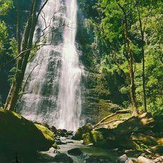 E não há beleza maior!  #aventure #aventura #adventure #trekking #cachoeira #cachoeiradosul #veudanoiva #natureza #naturezaperfeita #nature #naturelovers #perfectday #iphone6s #vsco #instasize #insta #gopro #goprohero4 #goprobrasil #mochileiros #profissaoaventura #ecoturismo #lifestyle #belezasdobrasil