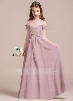 Elegant Bridesmaid Dresses, Pretty Prom Dresses, Wedding Dresses, Jr Bridesmaid Dresses, Junior Bridesmaids, Formal Dresses, Little Girl Dresses, Flower Girl Dresses, Flower Girls