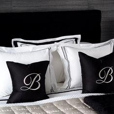 Balmuir bed linen featured in Fabulous things -blog. Available at www.balmuir.ccom/shop