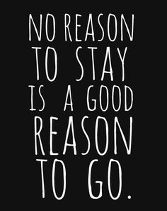 Better To Let Go Quote 1. Picture Quotes.