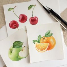 #watercolor #painting #illustration #art #artist #aquarelle #arts_gallery #art_we_inspire #waterblog #topcreator #одинденьсхудожником…