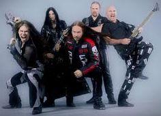magnus rosén med Hammerfall Judas Priest, Power Metal, Metal Music Bands, Desktop Backgrounds, Ozzy Osbourne, Iron Maiden, Rock N, Hard Rock, Heavy Metal