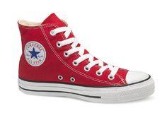 Nutzen Sie diesen Ratgeber mit Bildern und Tipps, um echte Converse Schuhe von einem Fake bzw. Plagiat zu unterscheiden.