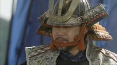 [1593년]행주대첩 - Siege of Haengju(幸州山城の戦い) KBS 대하드라마 징비록