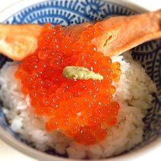 うん 美味しい(≧∇≦) - 70件のもぐもぐ - 今日の朝食は親子丼 by at10sy