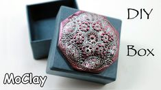 Learn how to make a 3D decoration using metal filigree. Have fun!! SUBSCRIBE…