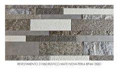 REVESTIMIENTO 31X60 NOVA PERLA