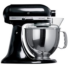 38 best kitchenaid mixer images kitchen appliances cooking tools rh pinterest com