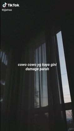Cover Wallpaper, Feel Good Videos, Aesthetic Songs, Lyric Quotes, Music Lyrics, Cool Words, Inspirational Quotes, Romantic, Mood