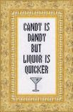PDF: Candy Is Dandy, But Liquor Is Quicker | Subversive Cross Stitch