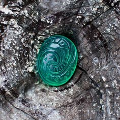 Image result for heart of te fiti enhanced disney image