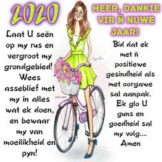 Afrikaanse Quotes, Goeie Nag, Morning Greeting, My Land, Best Friends, Wisdom, Words, Memes, Beat Friends