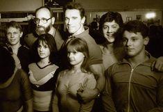 Arnold Schwarzenegger, Soviet Union, Old School, Einstein, Che Guevara, Education, History, Retro, Celebrities