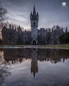 present I G C O U N T R Y A W A R D W I N N E R P H O T O | @instabruijn L O C A T I O N | abbandoned castle-Belgium __________________________________ F R O M | @ig_europa A D M I N | @emil_io @maraefrida @giuliano_abate S E L E C T E D | our team F E A U T U R E D T A G | #ig_europa #europa M A I L | igworldclub@gmail.com S O C I A L | Facebook Twitter M E M B E R S | @igworldclub_officialaccount F O L L O W S U S | @igworldclub @ig_europa TAG #igca_148…