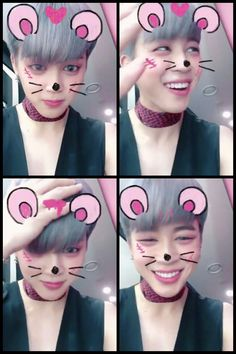 Jimin ❤ [Bangtan Trans Video Tweet] 오늘와주신 그리고 응원해주신 모든 아미들 고마워요 #JIMIN Thank you to all the ARMYs who came and supported today #JIMIN (CUTIE MOUSEY JIMIN) #BTS #방탄소년단