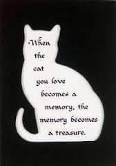 ♥ A priceless treasure.