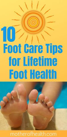 Total Foot Care For Healthy Feet – Care – Skin care , beauty ideas and skin care tips Healthy Women, Get Healthy, Heel Fissures, Foot Remedies, Health Resources, Hand Care, Think, Healthy Lifestyle Tips, Feet Care