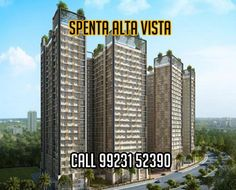 http://www.topmumbaiproperties.com/chembur-properties/spenta-alta-vista-chembur-east-mumbai-by-spenta-builders/   Click Here For Spenta Alta Vista  Spenta Alta Vista,Alta Vista Spenta,Alta Vista Chembur,Spenta Alta Vista Chembur,Spenta Alta Vista Chembur East,Spenta Alta Vista Chembur Mumbai  Try not to call Edinburgh your home without experiencing your veritable income getting in and furthers your business