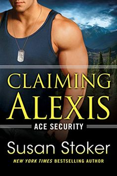 Susan Stoker is one fine writer that I was glad to have come upon and enjoyed reading her stories. From her Badge Of Honor Series, Delta Force Heroes Series to Seal Of Protection Series and now to …