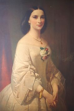 Vintage Picture of Jenny Lind, Southern Victorian Lady ,Shabby Chic, artist Erich Correns ,The Swedish Nightingail Southern Ladies, Southern Belle, Southern Charm, Southern Comfort, Simply Southern, Jenny Lind, Lady Antebellum, Opera Singers, Victorian Women