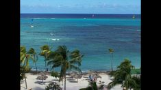 2018 - Part 2 Holguin, Beach Resorts, Cuba, Wilderness, Tours, Painting, Travel, Art, Art Background