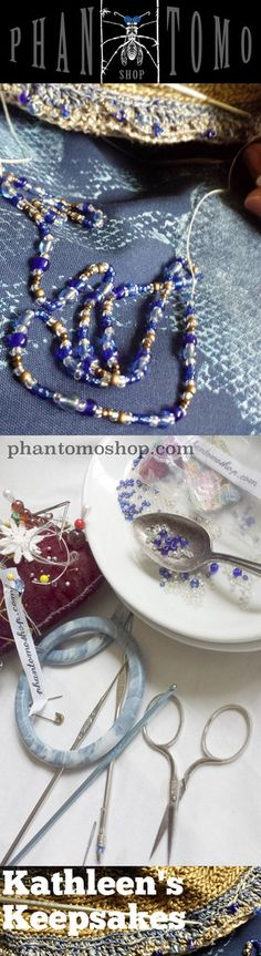phantomoshop BLOG – phantomoshop.com
