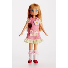 Dollies for my doll #IndianMomsConnect #Parenting