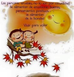 Vivir para volar Funny Greek Quotes, Cute Quotes, Hug Photos, F Pictures, Quote Pictures, Happy Friendship Day, Spiritual Messages, Greek Words, Best Day Ever