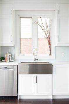 kitchen   Catherine Tonon Interiors