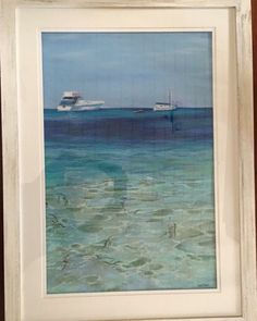 This gorgeous original painting is for sale in my online sale fully framed for $450 contact me to purchase #pastel #painting #paintings #art #forsale #perth #perthcity #perthlife #perthexhibition #perthcreatives #westernaustralia #rottnest #rottnestisland by oceanpaintingsbyannsteer http://ift.tt/1L5GqLp