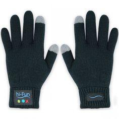 https://www.cadeauxfolies.fr/gants-hi-call-bluetooth
