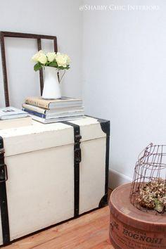 Bauli on pinterest shabby chic interiors for Bauli stile shabby chic