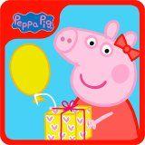 #2: Peppa Pig: La fiesta de Peppa #apps #android #smartphone #descargas          https://www.amazon.es/Entertainment-One-Ltd-Peppa-Pig/dp/B01N4C2RG9/ref=pd_zg_rss_ts_mas_mobile-apps_2