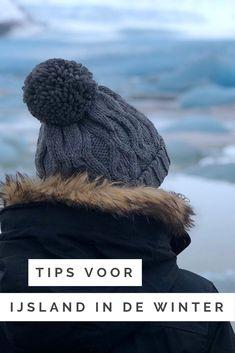 Tips voor IJsland in de winter - van welke bezienswaardigheden bereikbaar zijn tot hoe je het niet koud krijgt. Verzameld en geschreven door een ervaren IJsland reiziger! Iceland Travel, Holiday Iceland, Streets Have No Name, Ultimate Travel, Outdoor Travel, Trip Planning, Travel Tips, Cities, Europe