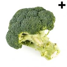 Imagen en la que se ve el plural del concepto brócoli Vegetables Garden, Healthy Nutrition, Veggies, Meal, Phonological Awareness, Autism, Concept, School, Per Diem
